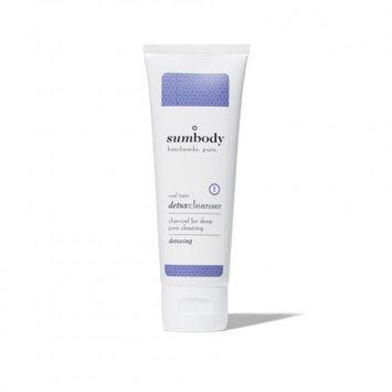 Sumbody Detox Cleanser