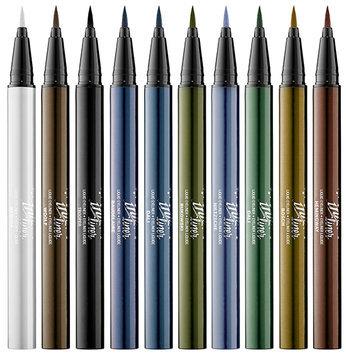 Kat Von D Ink Liner