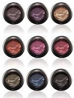 M.A.C Cosmetics Extra Dimension Eyeshadow