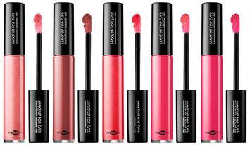 MAKE UP FOR EVER Artist Plexi-Gloss Lip Lacquer