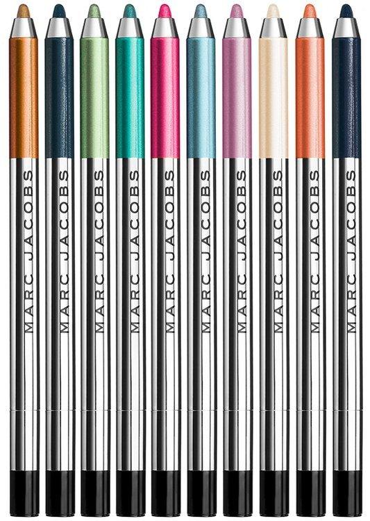 Marc Jacobs Beauty Highliner Gel Eye Crayon