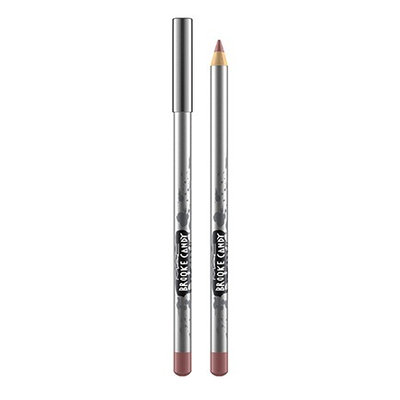 M.A.C Cosmetics Brooke Candy Collection Pencil Lip Liner