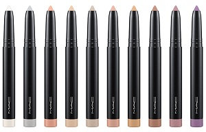 M.A.C Cosmetics Pro Longwear Waterproof Colour Stick