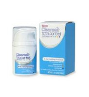 CLEARASIL® Total Control All Day Mattifying Moisturizer with Sunscreen