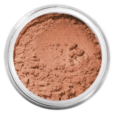 bareMinerals A Little Sun All-Over Face Color Bronzer