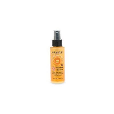 JĀSÖN Complete Sun Block Spray SPF26
