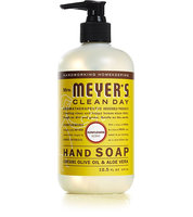 Mrs. Meyer's Clean Day Sunflower Hand Soap