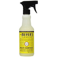 Mrs. Meyer's Clean Day Sunflower Multi-Surface Everyday Cleaner