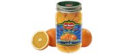 Del Monte® SunFresh® Mandarin Oranges in Extra Light Syrup