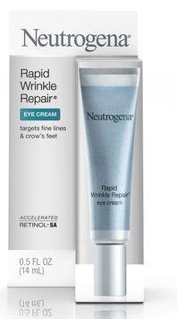 Neutrogena® Rapid Wrinkle Repair® Eye Cream
