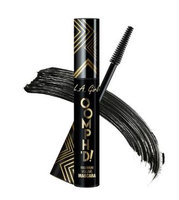 L.A. Girl Oomph'D Mascara