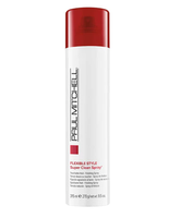 Paul Mitchell Super Clean Spray