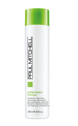 Paul Mitchell Super Skinny Shampoo