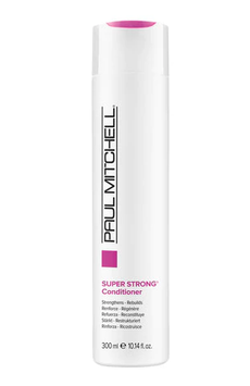 Paul Mitchell Super Strong Conditioner