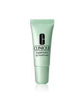 Clinique Superbalm™ Lip Treatment