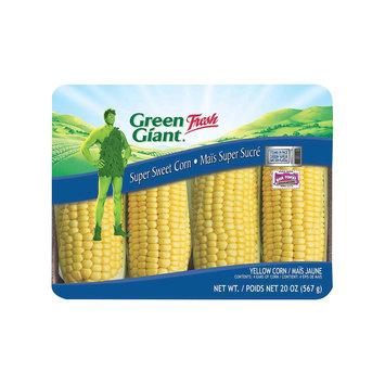 Green Giant® Fresh Sweet Corn
