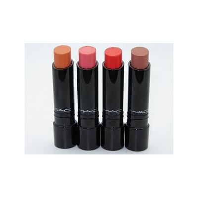 M.A.C Cosmetics Sheen Supreme Lipstick