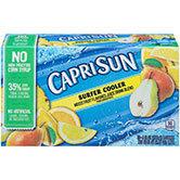 Capri Sun® Surfer Cooler Juice Drink