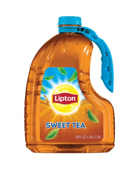 Lipton® Iced Sweet Tea