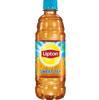Lipton® Sweet Tea
