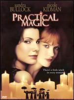Practical Magic [Widescreen] (used)