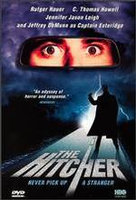 Hitcher [dvd/ws/1984/fr & sp-sub/filmographics/scene Access/trailer] (hbo Home Video)