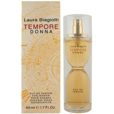 Tempore Donna by Laura Biagiotti for Women