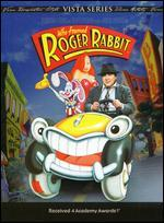 Who Framed Roger Rabbit? [2 Discs] (used)