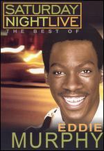 Saturday Night Live: The Best of Eddie Murphy (used)