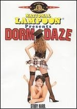 National Lampoon Presents Dorm Daze (used)