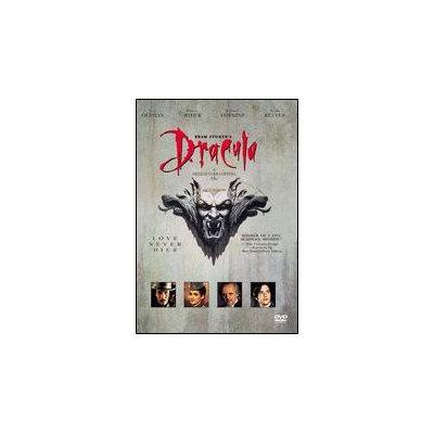 Bram Stoker's Dracula [Widescreen] (used)