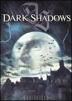 Dark Shadows: The Revival - The Complete Series [3 Discs]