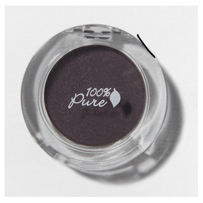 100% Pure Fruit Pigmented® Cashmere Eye Shadow