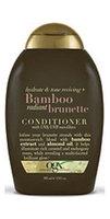 OGX® Bamboo Brunette Conditioner