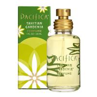 Pacifica Tahitian Gardenia Spray Perfume