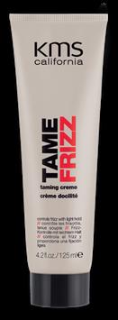 KMS California Tame Frizz Taming Creme