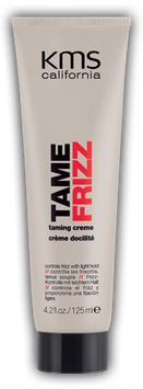 KMS California Tame Frizz Taming Creme