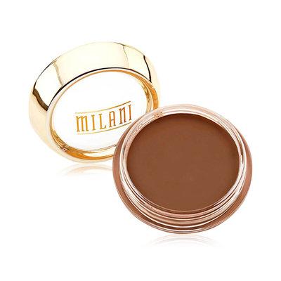 Milani Secret Cover Concealer Cream