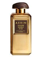 Estée Lauder Tangier Vanille d'Or Eau de Parfum