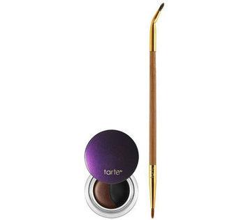tarte Amazonian Clay Prismatic Eye Color Enhancing Dual Liner & Brush