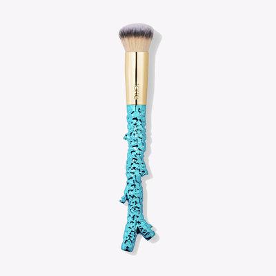 tarte™ aquaflash foundation brush