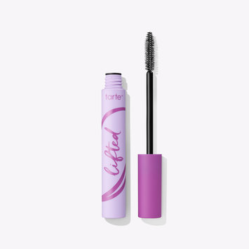 tarte™ lifted sweatproof mascara