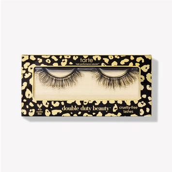tarte™ maneater lashes