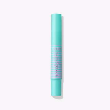 tarte™ pearly girl vegan teeth whitening pen