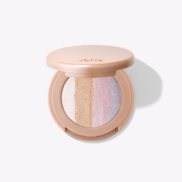 tarte™ spellbound glow rainbow highlighter