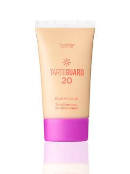 tarte Tarteguard Tinted Moisturizer SPF 20