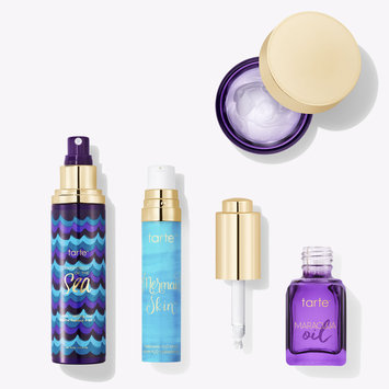 Skincare Must Haves! by Jordan W.
