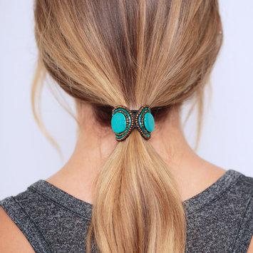 TASSEL Corso Hair Elastic
