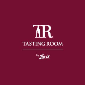 Tasting Room Wine Club