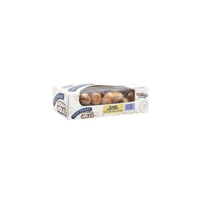 Tastykake® Glazed Donut Holes